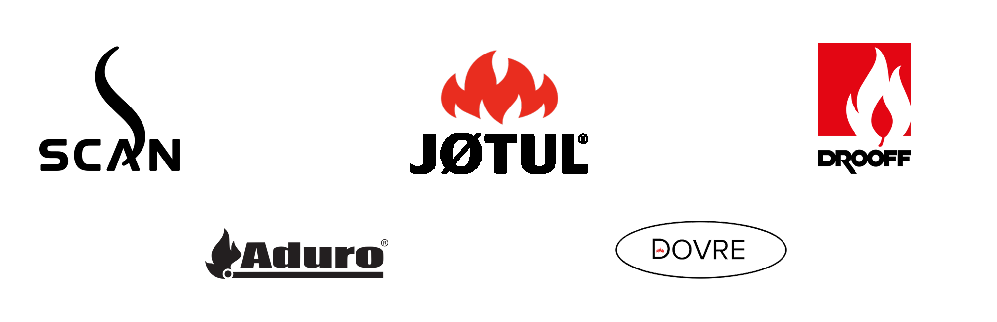 hersteller-logo-zubehoer