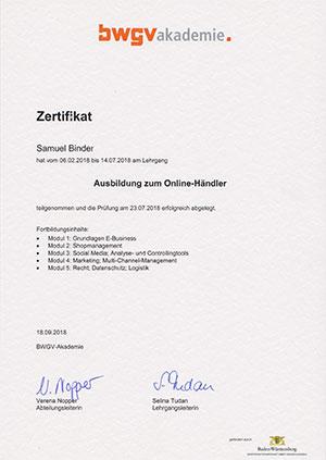 bwgv-akademie-zertifikat