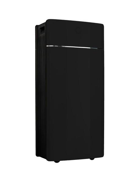 ProActiveAir Luftfilter iO+ schwarz