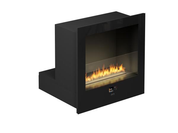 Ethanol-Kamin CHILI FIRE