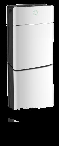 ProActiveAir Luftfilter iO+ SMART weiss